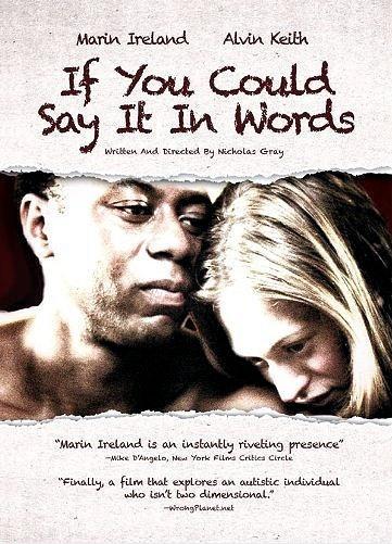 ... del Cinema è lieta di proporre al pubblico torinese la rassegna cinemautismo dedicata all'autismo e alla sindrome di Asperger, a cura di Marco Mastino ... - film_2008